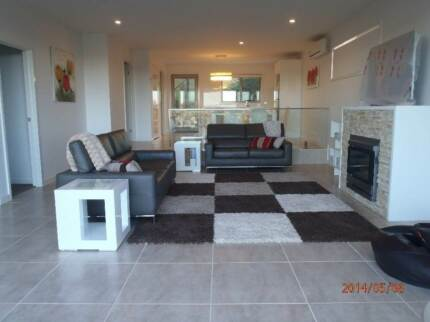 1BR or 2BR FULLY FURNISHED & EQUIPPED LUXURY ACCOMMODATION Lyons Woden Valley Preview