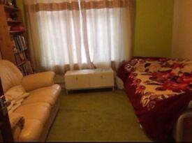 Didcot, Double room