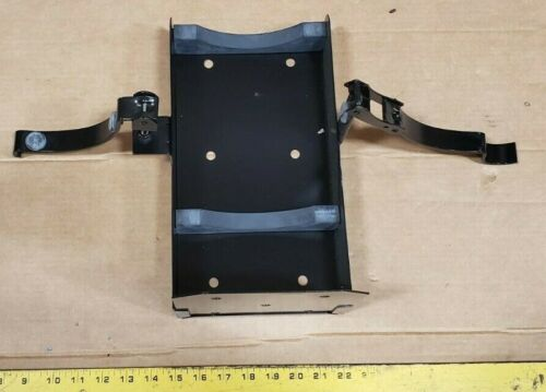 FIRE EXTINGUISHER WALL MOUNT APPROX 14.5 Inch