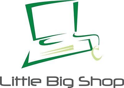 LittleBigShop