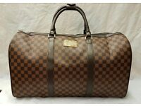 handbags,travelbags,Louisvuition