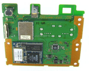 Sony-Playstation-PS-3-BT-Bluetooth-WiFi-Board-UWB-001