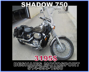 honda,shadow 750,vt750m,spirit