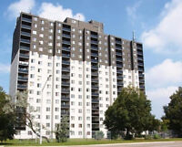 1 BHK Ground Floor  $870/month all utilities included