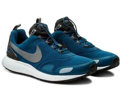 Nike Air Pegasus A/T Mens Trainers Multiple Sizes New RRP £110.00