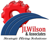 Strategic Hiring Solutions