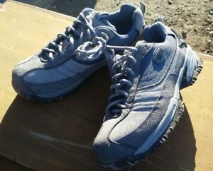 Steel Toed Work Runners/Shoes/Boots NEW