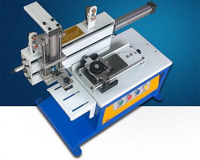 Pneumatic Pad Printing Machine Date Printer Coding Machine T