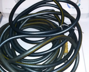 Yard Works Heavy Duty Hose (30 feet)