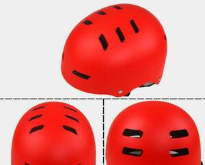climbing bicycle avoid-brain-injury helmet