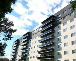 Two Bedroom Apt for Sublet or Lease Transfer + Free Month!
