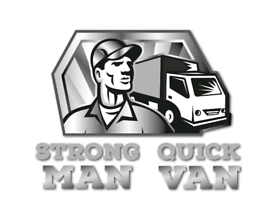 Man and Van/Last minute removal service/Man with a Van/Cheap Removal