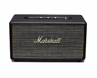 Système d'enceintes Bluetooth numérique Marshall Stanmore NEUF