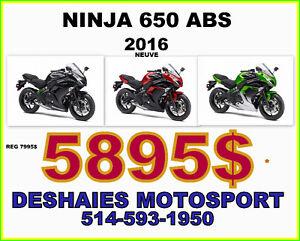 ninja650,ninja 650,kawasaki