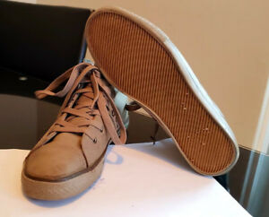 Brekelle Ladies Shoes
