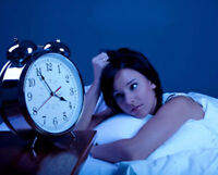 Are you losing sleep over not filing your income taxes since ???