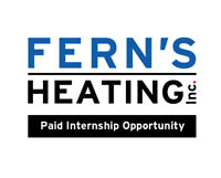 Paid Internship for Gas Technician (G3)