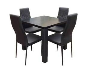 I Texas Dining Table For SALE 350 CLEARANCE PRICE