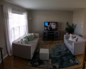 Shared Accommodation roomate wanted