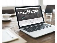 We Create Websites - Business Services -Promotions (Nationwide)