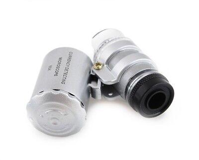 Mikroskop tasche test vergleich mikroskop tasche günstig kaufen