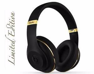 BEATS BY DR. DRE STUDIO 2 WIRELESS ALL COLOURS!!! Noosa Heads Noosa Area Preview