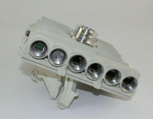 Siklu Etherhaul EH-1200F-ODU-H-1FT Tx High 2Copper + 2Fiber No Antenna