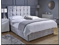 ❤️DIVAN BED ❤️