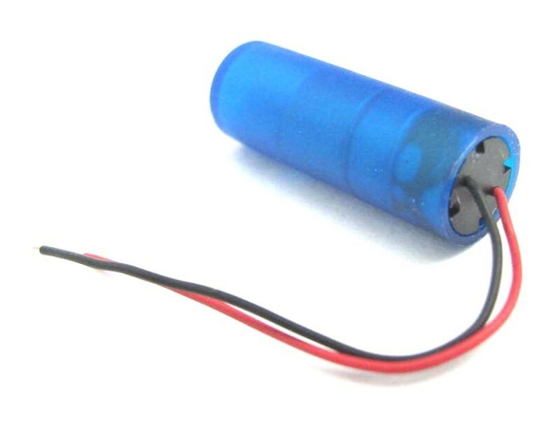 Qty 2  Water Resistant  8.8 mm  Vibration Motor Capsule Encapsulated from USA
