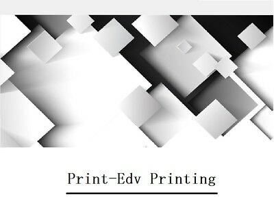 print-edv