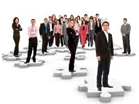 NO EXPERIENCE REQUIRED ** Trainee Lettings Negotiator ** LIFE CHANGING OPPORTUNITY