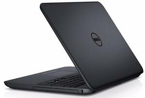 Dell Inspiron 15 - Pentium 2nd gen 1.70 GHz - 4 GB RAM - 500 GB HDD - good condition with WARRANTY and XP PEN - $ 260