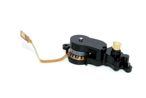 Original Sigma 18-300mm Motor Unit Part (Canon Mount)