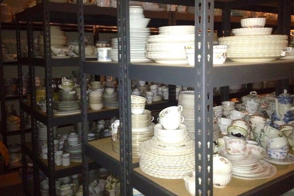 Desert Image Estate Sales Antiques
