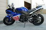 motorcycle discount parts
