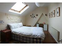Lovely Double Bedroom in Willesden Green