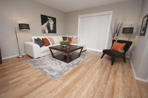 Brand new 3BR Townhomes in Beaumont, AB