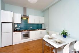 FANTASTIC 1 BED FLAT TO RENT