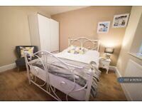 1 bedroom in Gradwell Street, Stockport, SK3 (#1167604)