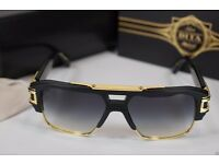 DITA SUNGLASSES AT AN UNBELIEVABLE PRICE!!!!!WHILE STOCKS LAST!!!!!