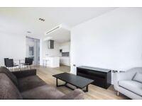 WOW 2 BEDROOM WITH MODERN FURNISHINGS,2 BALCONIES, IN Avantgarde Tower,Avantgarde Place,London HAM2B