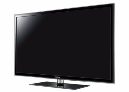 "Samsung TV - 40"" - New !!!"