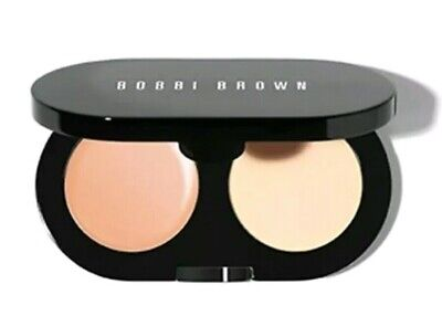 Bobbi Brown Creamy Concealer kit Under Eye Makeup New Choose Color Bobbi Brown Creamy Color