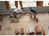 DaPol - building and renovation services in your area!!!
