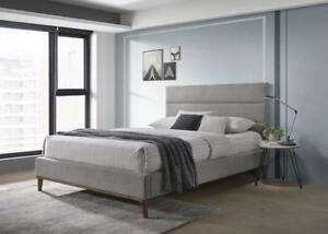 JUST BED FRAMES U0026 MATTRESS SHOP!!!QUEEN FRAMES FROM 199$:QUEEN