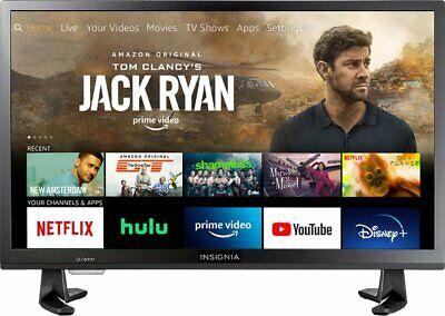 ns 24df311se21 24 inch smart hd tv