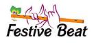www.festivebeat.co.uk