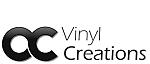 oc-vinyl-creations