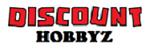 Discount_Hobbyz