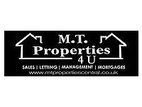 Landlords Wanted In Manchester